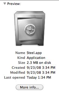 Screen shot 2009-08-04 at 2.21.04 PM